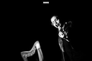 Live at Zorrilla Theatre