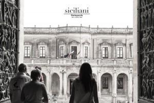 Siciliani