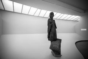 Solomon Guggenheim by Alfredo Carrión | ochoytres.com